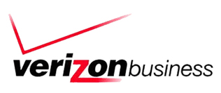 Verizon-Business